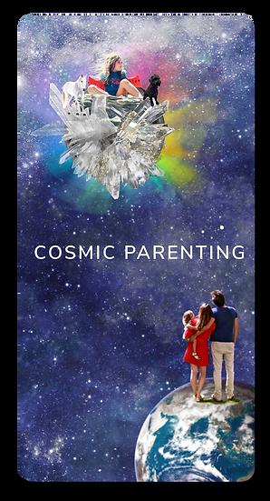 Cosmic Parenting App.png
