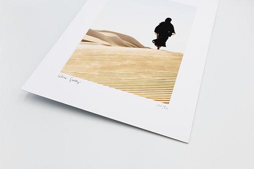 Paper art print LD.jpg