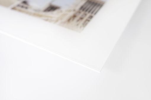 Acrylic frame LD.jpg