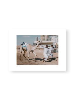 Racing Boys by Akemi Hoshi
