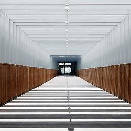 Gallery DIFC Bridge CELINE.jpg