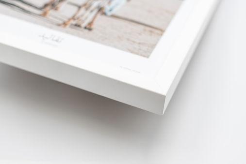 White frame LD.jpg