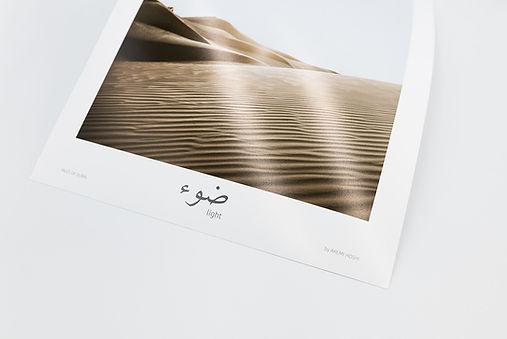 poster paper LD.jpg