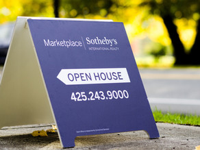 Mortgage Rates Are So Low. Is 2021 The Year To Buy A House?