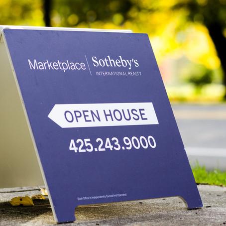 Investere i eiendom eller aksjer?