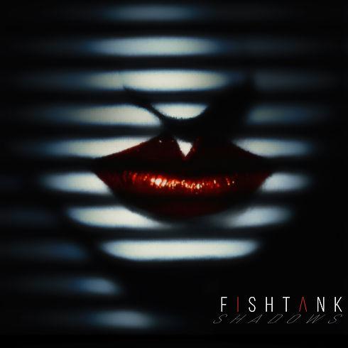 F I S H T A N K - Shadows_soft_.jpg