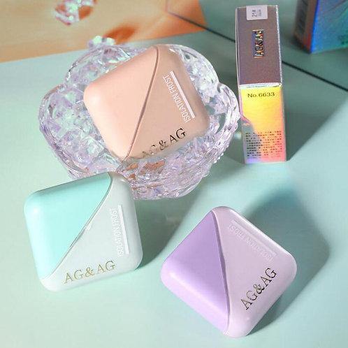 1Pcs Moisturizing Cream Concealer Hydrating Pseudo-Skin Makeup Makeup