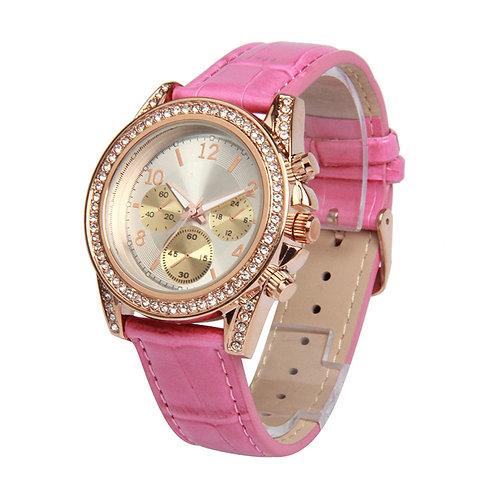 Cheap Custom Watch Women Luxury Watch
