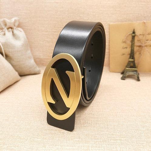 2020 Ciartuar Design Belt Men for Belt High Quality Genuine Leather Cowskin belt