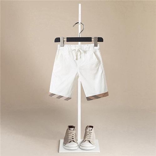 2020 Summer Boys Clothing Shorts Pants Summer  Baby Boys  Cotton Pant