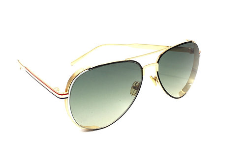 9003 C4 59 Polo Exchange Sunglasses Quality and Original Sun Glasses