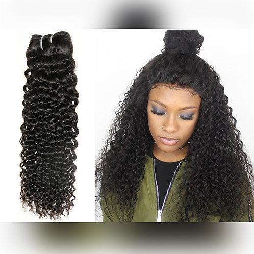BraRaw Hair Vendors Unprocessed, Bouncy Hair Extension Human Hair Virgin