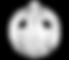 SVCRED-Symbol-01.png