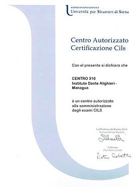 certificatoMGA.png