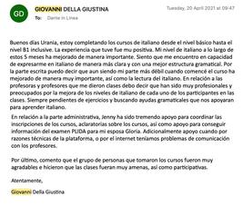 Giovanni della Giustia.png