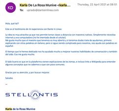karla Stellantis.png