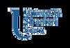 Logo-Unistrasi-transparente.png