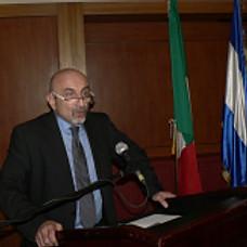 Ceremonia CILS 2011