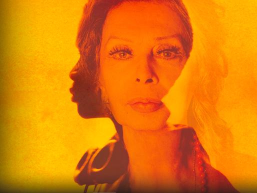 La vida ante sí: Sophia Loren regresa al cine