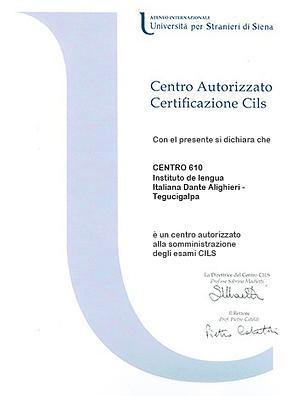 certificatoTEGUS.png