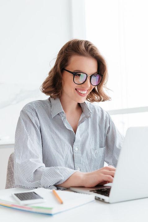 estudia italiano online con dante in lin