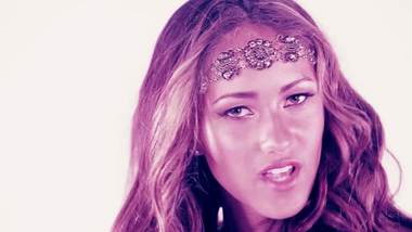 2016 Sweet Dreams - JX Riders ft. Skylar Stecker | Music Video