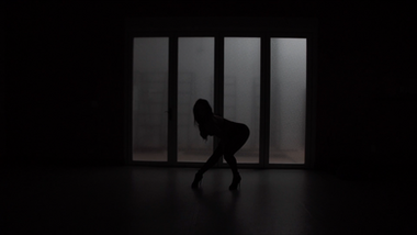 2017 Athena Burlesque
