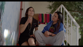 2018 Lexi & Micky   Short Film