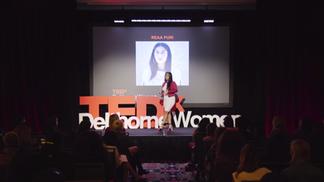 2019 TEDx Talks