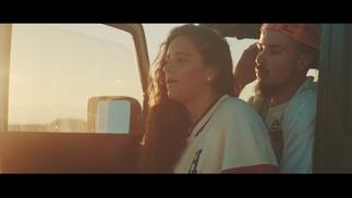 2016 Favorite - Avalon | Music Video