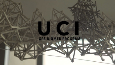 2019 UCI GPS Bio Med | Promo Video