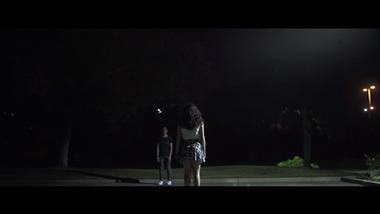 2015 Strong | Dance Video