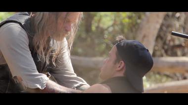 2015 Survivors | Short Film