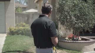 2016 GF Videos   Promotional Video
