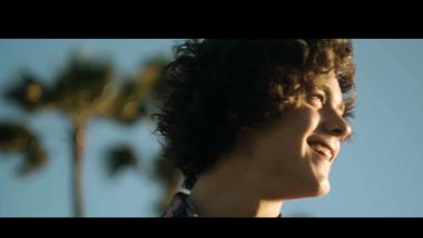 2018 Enamorado - Alexander Stewart | Music Video