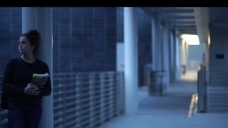2016 Stroke   Music Video