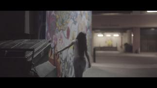 2016 Cruce   Short Film