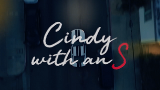 2019 Cindy with an S - PLVNK   Music Video