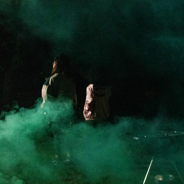 The Walkers - DAY 3 - Regina Velasco_1.j
