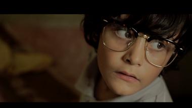 2015 A Little Journey | Short Film