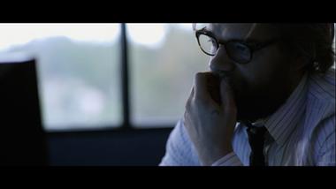 2015 Still Typing | Short Film