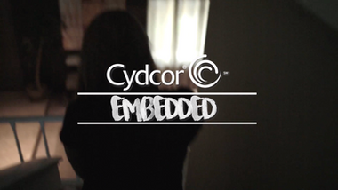 2016 Rule the World: Cydcor Embedded 001 Cydorcor | Mini-Doc
