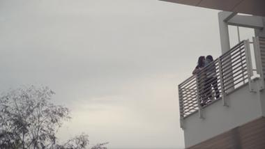 2016 After Grace | Short Film