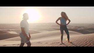 2016 Sky | Virr | Music Video