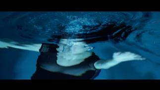 2016 Escape | Music Video