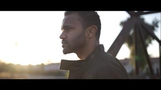 2017 Where we were | Music Video