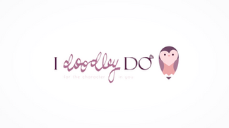 2017 I Doodley Do, for the character in you! | Promotional Video