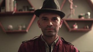 2017 Salvador Ochoa   Mini-Documentary