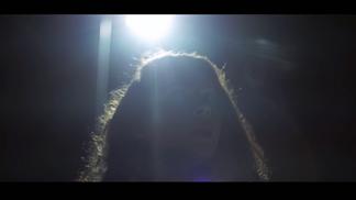 2015 Strong   Dance Video