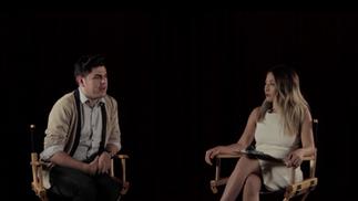 2016 OCC Interviews | Promotional